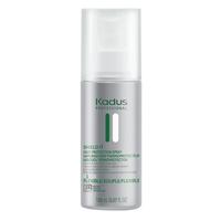 Kadus Shield It Heat Protection Spray