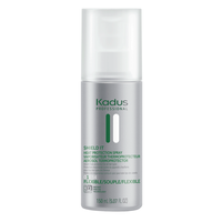 Kadus Shield It Heat Protection Spray