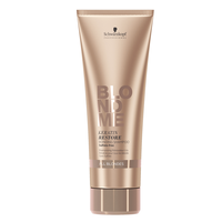 Keratin Restore Bonding Shampoo - All Blondes