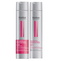 Color Vibrancy Shampoo & Conditioner Duo
