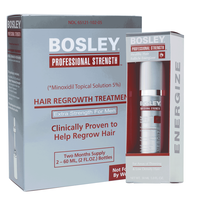 Men''s Regrowth Treatment with Follicle Energizer