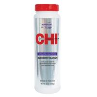 CHI Blondest Blonde Ionic Powder Lightener