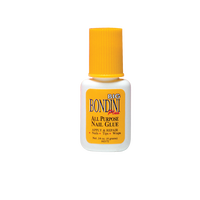 Big Bondini Plus Nail Glue