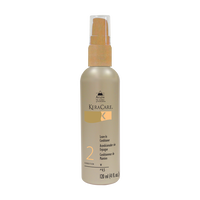 KeraCare eave-In Conditioner