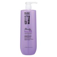 Sensories Clarify Shampoo