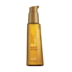 Color Therapy Restorative Styling Oil