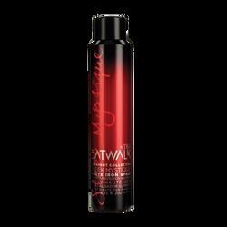 Catwalk Sleek Mystique Straight Haute Iron Spray