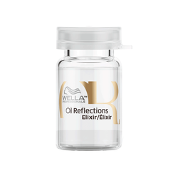 Oil Reflections Luminous Magnifying Elixir