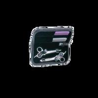 Manikin Shear Kit