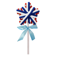 Lolli-Band Pop - Nautical Collection