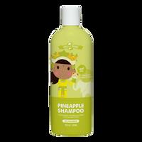 Pias - Pineapple Shampoo