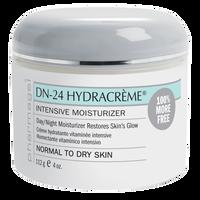 DN-24 Hydracreme Bonus Size