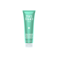 Bed Head Totally Beachin Cleansing Jelly Shampoo