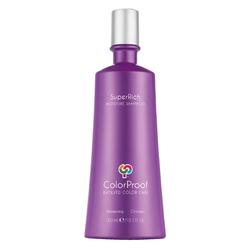 Super Rich™ Moisture Shampoo