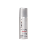 Pearl Classic Collection High Definition Hair Spray