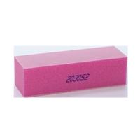 Softie Pink Blocks