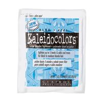 Kaleidocolors Lighteners