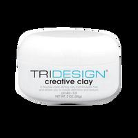 Creative Clay