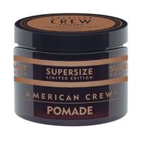 Supersize Pomade
