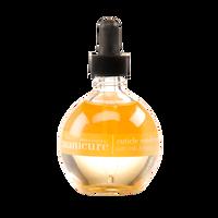 Milk & Honey Cuticle Revitalizing Oil