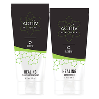 Renew Healing Conditioner with Cleansing Treatment