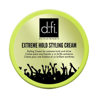 d:fi Extreme Holding Cream