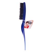 Amped Up Teasing Brush - Blue Blood