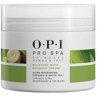 Pro Spa Moisture Whip Massage Cream