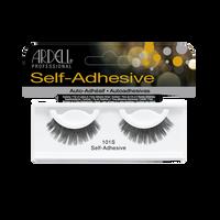 Self-Adhesive Lashes #110