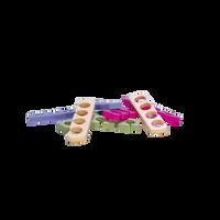 Toe Separators (Assorted Colors)