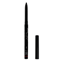 Truline Mechanical Eyeliner Pencils