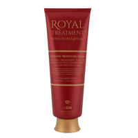 Royal Treatment - Intense Moisture Masque