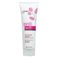Pedi Soft Lotion
