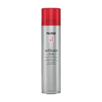 W8Less Plus Hairspray
