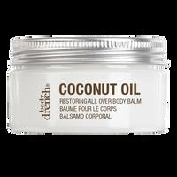 10-in-1 Coconut Body Balm