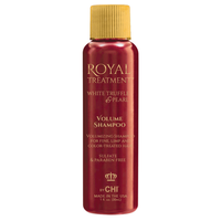Royal Treatment - Volume Shampoo Travel Size