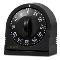 Colortrak Professional 60 Minute Hair Color Timer