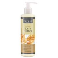 Lyte Ultra Sheer Honey and Soy Milk Body Butter