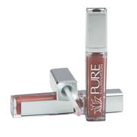 Pure Illumination Hydrating Lipgloss