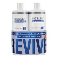 Revive Liter Duo  for Non color treated hair