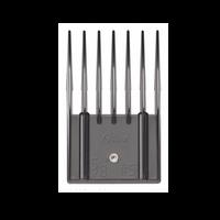 Universal Attachment Comb #5 - 5/8 Inch