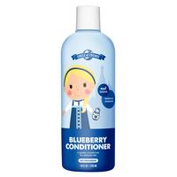 Hans - Blueberry Conditioner