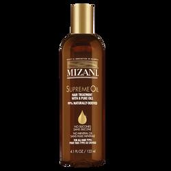 Supreme Oil Hair Treatment