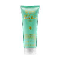 Bed Head Totally Beachin Conditioner