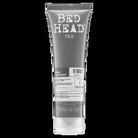 Bed Head Urban Antidotes Reboot Scalp Shampoo