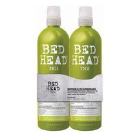 Bed Head Repair & Re-Energize Tween Duo