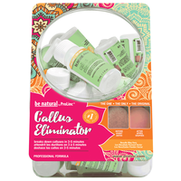 BOHO Callus Eliminator - 36 count display
