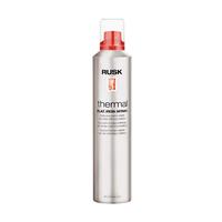 Thermal Flat Iron Spray 55%