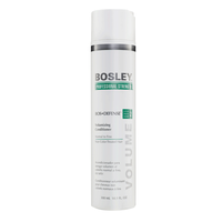 Defense Volumizing Conditioner for Non Color-Treated Hair