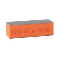 Orange Medium Sani Blocks